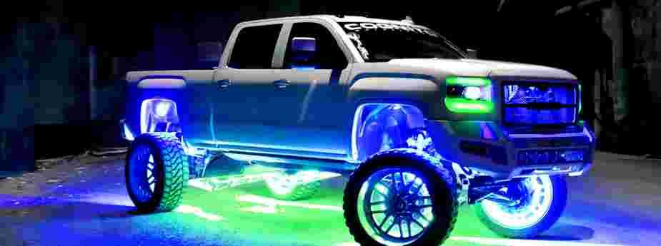 Truck-MW-2-2